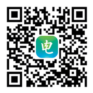 电e宝 (长期勿删)副本.jpg
