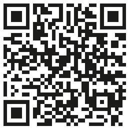 115b7019ca61d8f97f354063563b58d4.jpg