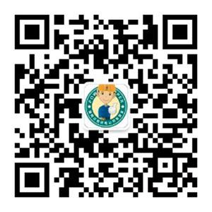 国网日照供电公司(长期勿删).jpg