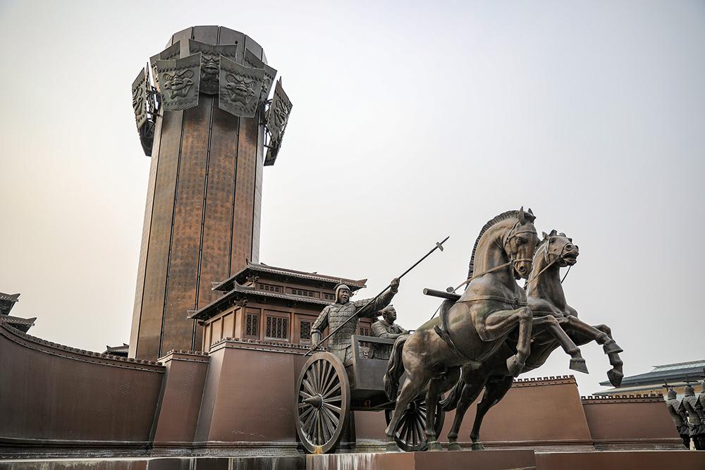 中国孙子文化园 (2).jpg