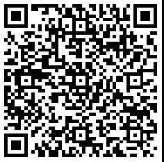 微信图片_20200105101945.jpg