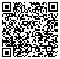 微信图片_20200105101953.png