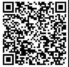 微信图片_20200105101959.jpg
