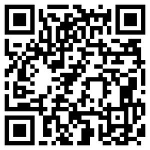 微信图片_20200401065206.png